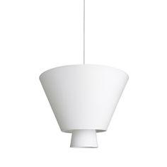 hehku suspended - Google-haku Lighting, Google, Home Decor, Decoration Home, Room Decor, Lights, Home Interior Design, Lightning, Home Decoration