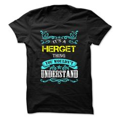 [Hot tshirt name creator] HERGET Shirts this week Hoodies, Tee Shirts