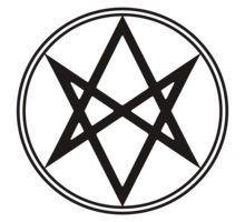 Aquarian Star, white ink on the inside of the wrist tattoo!?!!