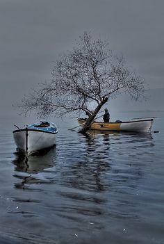 GölyaZı Bursa |TÜRKİYE ..... #Relax more with healing sounds: