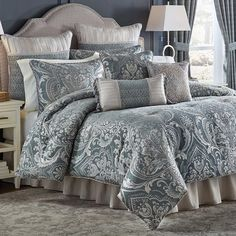 Bed Linen And Curtain Sets Cute Bedding, Best Bedding Sets, Bedding Sets Online, King Bedding Sets, Luxury Bedding Sets, Comforter Sets, Diy Pinterest, Beige Bed Linen, Matching Bedding And Curtains