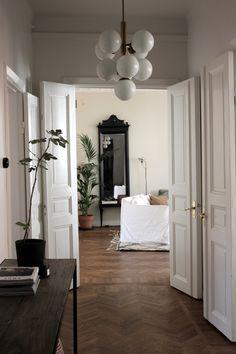 Kardashian Home Interior .Kardashian Home Interior Rooms Decoration, Decoration Design, Deco Design, Decor Room, Home Interior Design, Interior Architecture, Interior And Exterior, Interior Decorating, Decorating Games