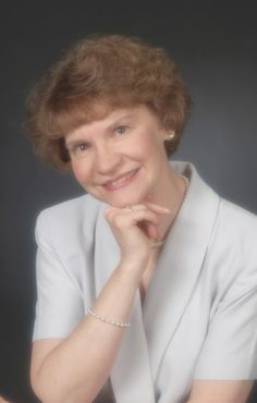 One of my favorite Christian authors - Beverly Lewis. I wasn't sure I was going to like novels all about the Amish, but her writing drew me into each and every story and individual character right away.