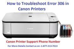 Canon ts3122 paper jam