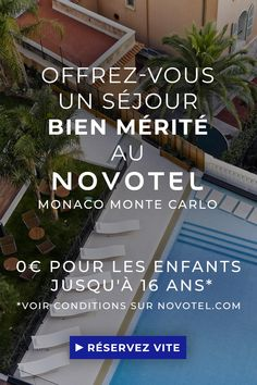 T 800 Terminator, Paris Hotels, Bobby Brown, Funny Images, Parks, Promotion, Humor, Flower, School