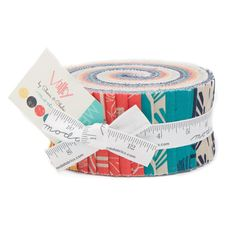 Moda Fabric Precuts Jelly Roll - Valley by Sherri and Chelsi Contains 40 x 2 inch strips. ✉ Shipping rates are regular post only. If you wish to upgrade to express post please send me a message/ refer to store policy. Moda Jelly Rolls, Bakers Twine, Shirts For Teens, Fabric Strips, Gift Bags, Chelsea, Beige, Quilts, Handmade Gifts