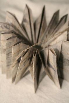 books and sculptures : Jade Pegler