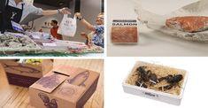 packaging-pescaderías