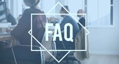 FAQ om forbrukslån
