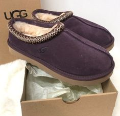 c8011403f50 Women s Tasman Slipper Size 9 Only. WHOLESALE OUTLET LLC. Slippers