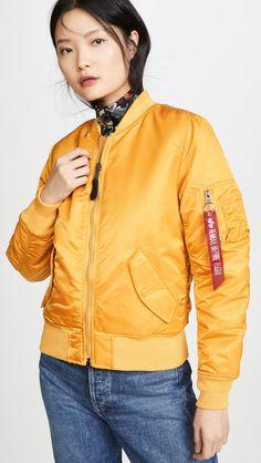 Pasado Hombre rico Impermeable  10 ideas de Bombers | chamarras de cuero, chaquetas, chaqueta de cuero