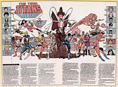 george+perez.+dc+who%27s+who.+teen+titans.+001.jpg 997×743 pixels