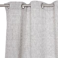 Curtains Zara Home