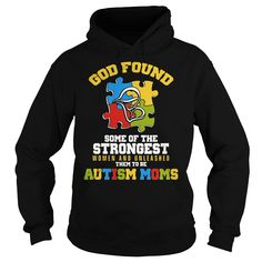 491_Autism-mom    Air jet yarn for softness and no-pill performance  Double-lined hood with matching drawstring  Double-needle stitching  Pouch pocket  Double-needle cuffs  1 X 1 athletic rib with spandex  Quarter-turned to eliminate center crease