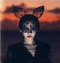 Hey, diesen tollen Etsy-Artikel fand ich bei https://www.etsy.com/de/listing/191896974/sexy-schwarzen-dessous-bunny-lace-maske