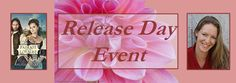 BLOGWORDS – Tuesday 25 April 2017 – TUESDAY REVIEWS-DAY – RELEASE DAY EVENT – THE PATRIOT AND THE LOYALIST BY ANGELA K. COUCH TUESDAY REVIEWS-DAY – RELEASE DAY EVENT – THE PATRIOT AND T… Patriots, Tuesday, Neon Signs, Couch, Fishing, Settee, Sofa, Sofas, Couches
