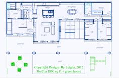 home underground house plans underground bomb shelter floor plans . Underground House Plans, Underground Homes, Earth Sheltered Homes, Sheltered Housing, Quonset Hut Homes, Prefab Homes, Log Homes, Dream House Plans, House Floor Plans