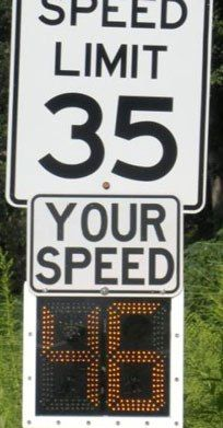Allentown Personal Injury Attorney - How Speeding Contributes to Higher Risk of a Car Accident and Injury.
