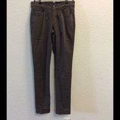 For man size EUR 36 ,USA 29 Fell free for any questions !!! Zara Pants
