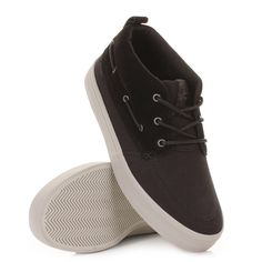 #Animal #Trainers #Shoes