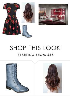"""""""Untitled #11985"""" by jayda365 ❤ liked on Polyvore featuring Mossimo Supply Co., women's clothing, women, female, woman, misses and juniors"""