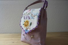 Wonderful bag for the Oktoberfest!