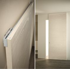 Best Cost-Free folding Bathroom Door Strategies Because of space limits as well as experience of frequent water and dampness, it is important to sel Folding Bathroom Door, Sliding Bathroom Doors, Sliding Door Design, Sliding Closet Doors, Front Door Design, Bathroom Cost, Folding Doors, Hanging Sliding Doors, Internal Sliding Doors