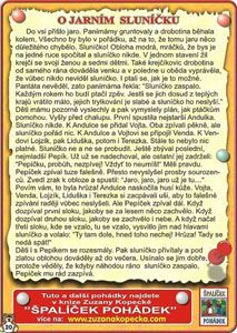 Untitled Document Spring Activities, Activities For Kids, Kids And Parenting, Fairy Tales, Jar, Creative, Picasa, Literature, Kid Activities