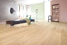 Parquet Listone Giordano collezione classica rovere biancospino_oleonature #pavimenti #woodfloor #design #wood #parquet http://www.listonegiordano.com/italia/lg_parquet.php