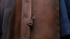 WallPotter: Maleta/ Case Newt Scamander,