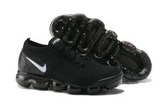 Nike Air Vapormax Flyknit Men's Running Shoes,Free Shipping for Wholesale Orders!Email / Skype: Sherry.86urbanwear@msn.com;WhatsApp / Wechat:+8613950728298 Adidas Running Shoes, Running Shoes For Men, Nike Basketball Shoes, Nike Shoes, Cheap Nike Air Max, Nike Air Vapormax, Nike Air Jordans, Cheap Air, Nike Clearance
