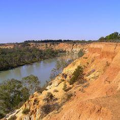 Renmark, Australia