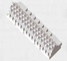 Viar Estudio · New Aarhus architecture School