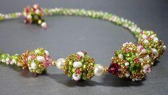 http://randomcreative.hubpages.com/hub/Beaded-Beads-Patterns-and-Stunning-Jewelry-Inspiration
