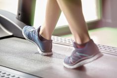 5 Ways to Get Inspired to Start a Walking Routine Today