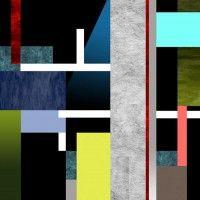 http://www.milleneufcentquatrevingtquatre.com/fr/files/gimgs/th-19_RohmerNuit.jpg