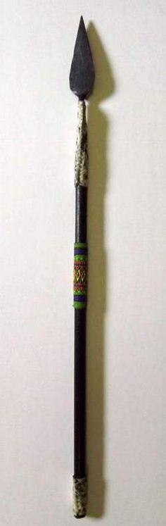 Learn archery western australia