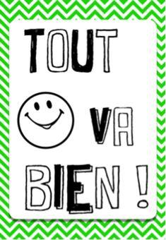 L'échelle de comportement - Bricoles d'école Classroom Management Techniques, Teaching French, Compliments, Logos, Ali Baba, Mi Long, Distance, Attitude, Nature