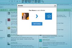 The Golden Age of Social Lead Targeting Has Arrived Fully - List of CRM Tools
