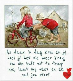 Best Quotes, Love Quotes, Inspirational Quotes, Motivational, Family Quotes, Afrikaanse Quotes, True Friends, Birthday Quotes, Morning Quotes