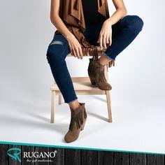 3b53a7334fc5d Rugano Shoes · Süet ayakkabılardaki lekeler ince zımpara kağıdı ile  ovularak çıkarılabilir. Çok fazla bastırmamaya özen gösterin.