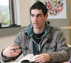 In the Master of Education program, you are encouraged to think deeply about the complex nature of education. You should be committed to energizing your teaching and to building collegial relationships with other professionals who share common goals, commitments, and professional questions. You should also be committed to growing in the skills of writing, critical thinking, and collaborative learning.