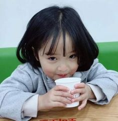 Most Popular Kwon Yuli Baby Ulzzang Icons 63 Ideas Cute Asian Babies, Korean Babies, Cute Babies, Cute Baby Meme, Baby Memes, Cute Little Baby, Little Babies, Baby Drawing Easy, Homemade Baby Blankets