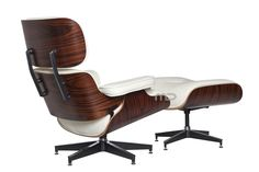 Eames reproduction. Someone please buy this for me.