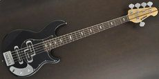 YAMAHA / BB1025X BL Electric Bass Free Shipping! δ Yamaha Bass, Percussion, Acoustic Guitar, Ukulele, Drums, Music Instruments, Porn, Electric, Free Shipping