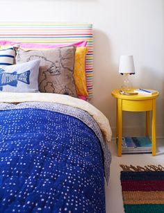 bright-bazaar-bedroom-2