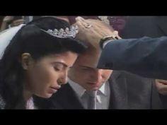 Casamento Thais & Maycon , Casamento Thais & Maycon Apostólica Curitiba PR 6.929 visualizações https://youtu.be/hQW18PjMXkk Transmitido ao vivo em 6 de dez de 2014