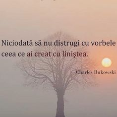 Profund! Movie Quotes, Life Quotes, Sad Stories, True Words, Spiritual Quotes, Wallpaper Quotes, Cool Words, Charles Bukowski, Inspirational Quotes