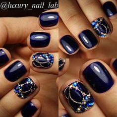 @anastassia_blokhina #безфильтров #безмасла #ногти #красивыеногти #красивыйманикюр #маникюр #girls #комбинированныйманикюр #маникюрножничками #актау #luxury_nail_lab #naildesign #nailstagram #instasize #instanail #nailart #nails #new #fashion #style #beauty #aktau #aktaucity #nailpolish #nail #nails #nailstylist #nailmaster #nailpassions