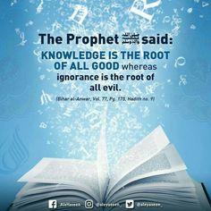 Prophet Muhammad (pbuh) saying Prophet Muhammad Quotes, Imam Ali Quotes, Hadith Quotes, Muslim Quotes, Quran Quotes, Religious Quotes, Hindi Quotes, Qoutes, Islam Hadith